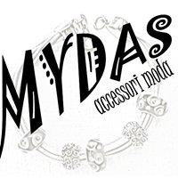 Mydas accessori moda