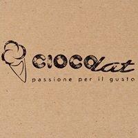 Gelateria Ciocolat