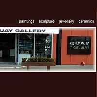 Quay Gallery