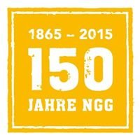 NGG Nürnberg-Fürth
