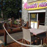 Sophie's Pizza ploum