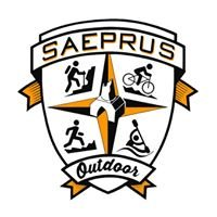 Saeprus Outdoor