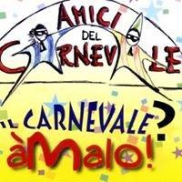 Amici Del Carnevale Malo