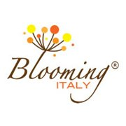 Bloomingitaly