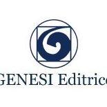 Genesi Editrice