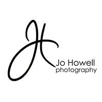 Jo Howell Photography