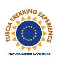 Tuscia Trekking Experience