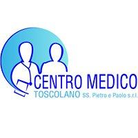 CMT Centro Medico Toscolano