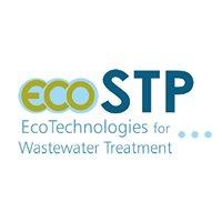 Ecostp2014