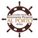 Ristorante Pizzeria al Porto di Arco