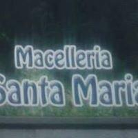 Macelleria Santa Maria