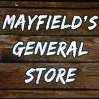 Mayfields General Store