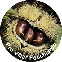 Pro Loco Villar Focchiardo