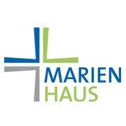 Rheinisches Bildungszentrum für Berufe im Gesundheitswesen