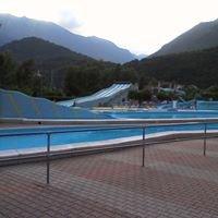 Aquaplanet - Parco Acquatico
