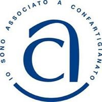 Confartigianato Imprese Sassari