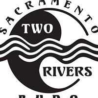 Two Rivers Budo