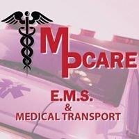 MP Care