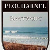 La Boutique Bretonne