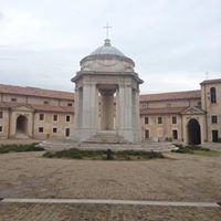 Mole Vanvitelliana, Ancona