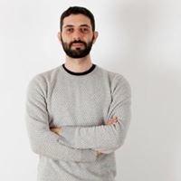 Lorenzo Giovannini Design