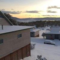 Adventist Alpine Village