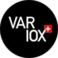 Variox GmbH