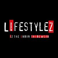 Lifestylez KSA