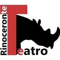Rinoceronte Teatro Perugia