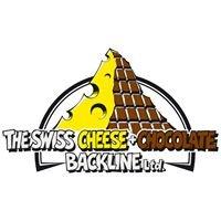 The Swiss Cheese & Chocolate Backline Ltd