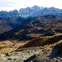 La Haute Savoie : Un patrimoine naturel exceptionnel