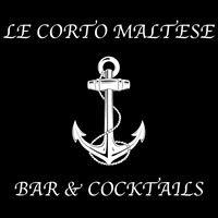 Le Corto Maltese