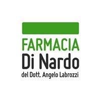 Farmacia Di Nardo Labrozzi - San Salvo - Provincia di Chieti