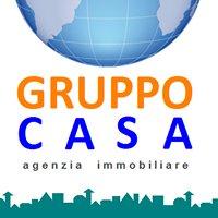 Immobiliare GruppoCasa