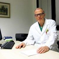 Prevenzione Cuore - Dott. Guido Balestra