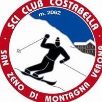 Sci Club Costabella