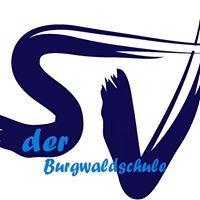 Schülervertretung der Burgwaldschule