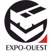 EXPO OUEST INTERNATIONAL