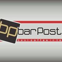 Bar Posta Gorizia