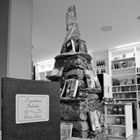 CAFé - Librairie