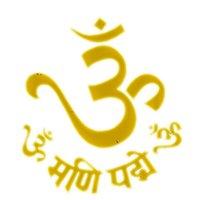 Centro Yoga Antares
