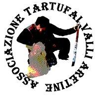 Associazione Tartufai Valli Aretine