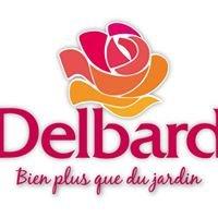 Delbard cuisine plaisir romorantin