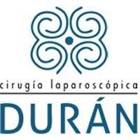Obesidad y Diabetes · Dr. Durán