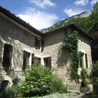 La Jacine en Vercors Village Vacances Cap France