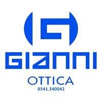 Gianni Ottica