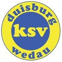 KSV Duisburg-Wedau e.V.
