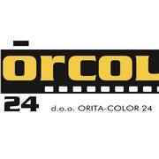Orita Color 24