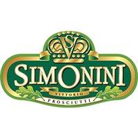 Simonini Vittorio Srl