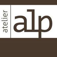 Atelier alp  Amélie Le Paih